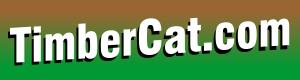 TimberCat.com