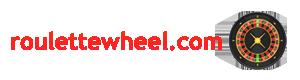 RouletteWheel.com