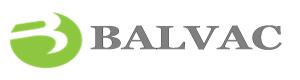 Balvac.com