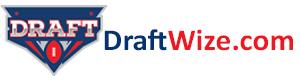 draftwize.com