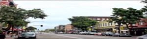 DowntownChulaVista.com