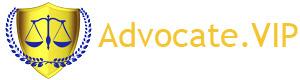 advocate.vip