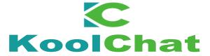 KoolChat.com