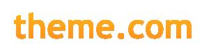 theme.com