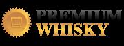 PremiumWhisky.com