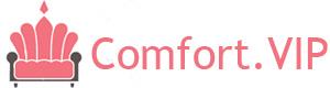 comfort.vip