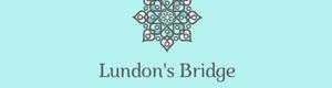lundonsbridge.com