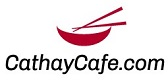 CathayCafe.com