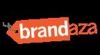 Brandaza.com