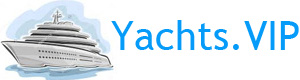 yachts.vip