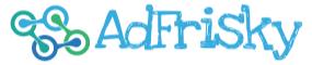 AdFrisky.com
