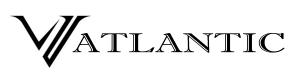 Vatlantic.com