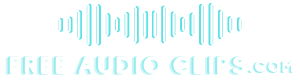 FreeAudioClips.com