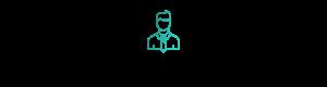 Domain Brokerage Services